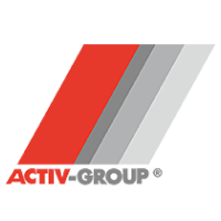 logo_activegroup