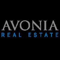 logo_avonia