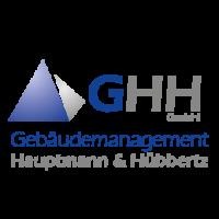 logo_ghh