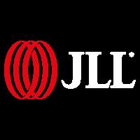 logo_jll